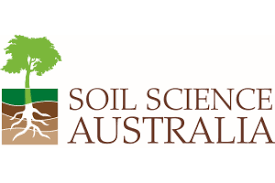 Conference: Soils Investing in our Future